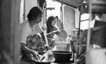 올해 부산국제단편영화제(BISFF) 키워드 셋 '여성·부산·아이들의 상상력'