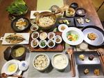 최원준의 그 고장 소울푸드 <5> 제주 낭푼밥상