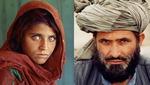 [박기철의 낱말로 푸는 인문생태학]<353> 파슈툰족과 아프간족: 아프가니스탄 음악