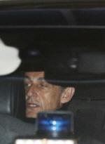 판사매수 혐의로 기소 된 사르코지는 어떤 대통령?