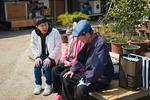[방송가] 양세형, 박나래 할머니댁 '1일 귀농체험'
