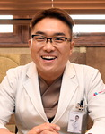 [피플&피플] SMS 의료관광협의회 이형철 회장
