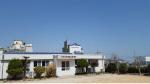 [김해창 교수의 에너지전환 이야기] <37>'태양과 바람의 에너지대안학교' 일광 학리기후변화교육센터를 찾아서
