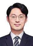 [6·13 브리핑] 김태훈, 부산시의원 도전