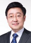 [6·13 브리핑] 김홍재, 연제구청장 출사표