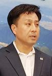 [6·13 브리핑] 김기성, 경남도의원 도전장