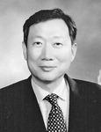 [CEO 칼럼] 다보탑 /박상호