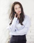 """'바람 바람 바람'의 송지효 """"곁에 있는 사람의 소중함 영화 보면 느껴질 거예요"""""""
