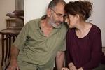 '일주일 그리고 하루'…아들 떠나보낸 부모의 유쾌발랄 슬픔 극복기