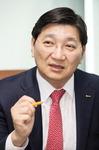 '불륜의혹' 김규옥 기술보증기금 이사장 사의 표명