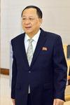 북한 리용호 9일 방러…외무장관 회담