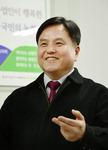 [피플&피플] 농협부산경남유통 김영주 대표이사