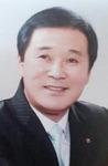 [6·13 브리핑] 김재웅, 함양군수 도전장