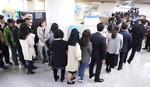 [박근혜 선고] 특활비·공천개입 재판 남아…유죄땐 형량 더 늘어날 수도