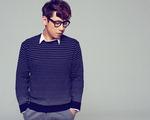 4월의 유U; 콘서트 12주년 특집무대