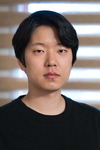 """""""여전히 진행형인 세월호…사진으로 기억 소환"""""""