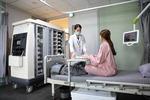 김해 래봄병원, 1대1 맞춤 재활치료