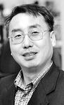 [장재건 칼럼] 박근혜 선고를 기억하는 두 가지 시선