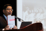 호사카 교수 '일본의 위안부 문제 증거자료집1'발간...일본은 위안부 문제 책임져야