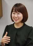 """""""장애인 카페 등 사회활동으로 장애 인식개선 유도"""""""