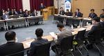 부산 3개 공공기관 유치해 지진·원전 안전 메카로
