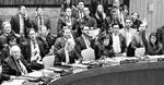 """트럼프 """"시리아로 미사일 날아간다…준비하라"""" 러시아에 경고"""