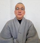 """""""수로왕 일곱 아들 출가한 기도처서 초심의 가치 전파"""""""