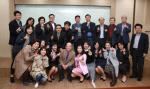나태주 시인, 와이즈유 인문학최고위과정(AHP) 특강서 '시의 가치' 강조