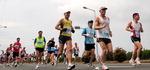 부산은행과 함께하는 2018 부산하프마라톤대회