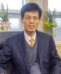 [피플&피플] 남근욱 울산가정법원장