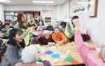 주택도시보증공사, 생애단계 맞춤형 주거지원 강화…지역 상생·협력에도 앞장