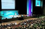 벡스코, 글로벌 MICE 플랫폼…편의·안전 중시 스마트 컨벤션 센터