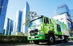 부산환경공단, 수질·대기질·안전사고 '제로'…시민친화 이미지 구축