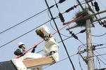 한국전력 부산울산본부, 전국 최고 수준 전기품질 관리…전문인력 양성에도 앞장