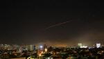 한국정부도 시리아 화학무기 규탄…의중은?