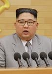 미국·중국 협공우려…김정은, 작년 10월부터 북미 대화 준비
