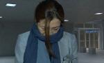 조현민 국적 논란 '조 에밀리 리' 미국 시민권자 '진에어 부사장직 이유?'