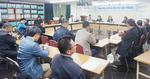6·13 지방선거…시민의 정책 제언 <1> 부산시 조직부터 바꾸자