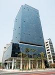 한진중공업 아파트 브랜드 '해모로', 재개발사업 수주전 공세 강화