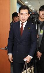 """박창진, 대한항공 직원에 호소 """"더이상 방관하지 말라"""""""