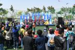 '2018년 사하구 장애인 권익증진 문화축제' 개최