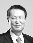 [세상읽기] 시진핑 주석은 과연 장기 집권하게 될 것인가? /신정승