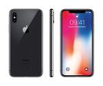 애플, 아이폰X 고가정책 시장서 통했나