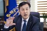 [피플&피플] 한국토지주택공사 허정문 부울지역본부장