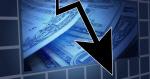 독일 최대은행 '도이체뱅크' 37조 원 송금 실수… 신뢰도 하락 우려
