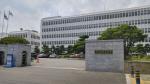 경남교육청, 지방공무원 임용시험 평균경쟁률 22:1