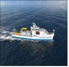 해양대·부산대팀 등 이사부호 타고 대양연구 참여