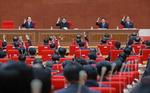[뉴스 분석] 북한 핵동결 선언…빨라진 한반도 '평화시계'