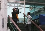 민주, 평화 민심 앞세워 김기식·드루킹 악재 상쇄한다