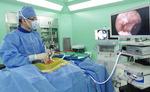 부민병원, 척추·관절치료 30년 노하우…UBE로 더 앞서간다